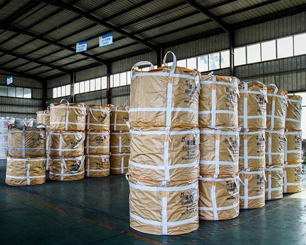 上海球化包芯线