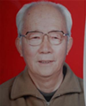 恒利来专家团队-庞凤荣教授