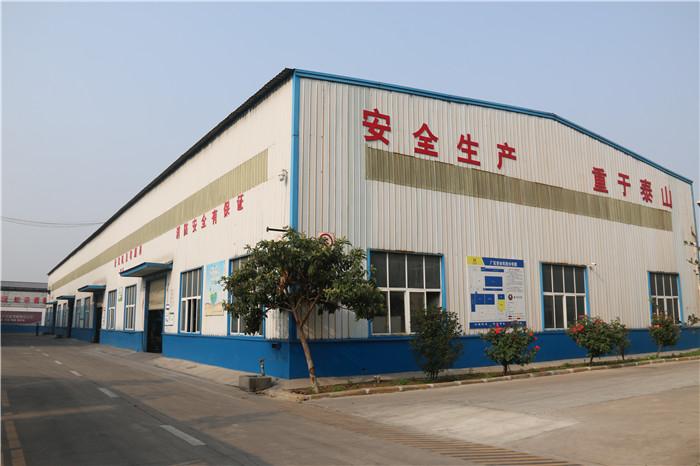 冒口厂家浅谈碳化硅在铸铁生产中应用